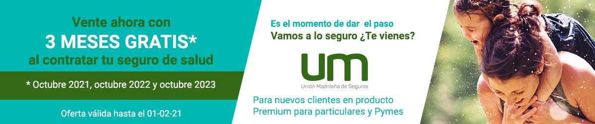 UNION-MADRILENA