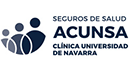 ACUNSA Global sin procedencia