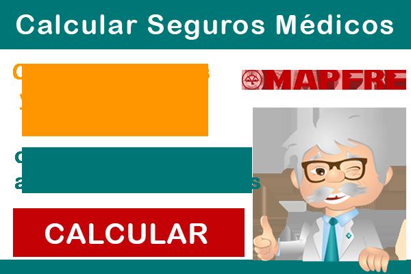 Mapfre seguros m dicos comparar seguros de salud - Caser grupo asegurador ...