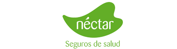 Seguro salud Néctar Family Direct
