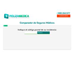 Adeslas Autorizaciones Telefono No Mas 900